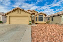 Photo of 8630 W Paradise Lane, Peoria, AZ 85382 (MLS # 6011325)