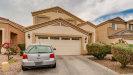 Photo of 1640 S 233rd Avenue, Buckeye, AZ 85326 (MLS # 6011343)