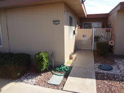 Photo of 13208 N 98th Avenue, Unit P, Sun City, AZ 85351 (MLS # 6011345)