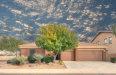 Photo of 17231 N Oliveto Avenue, Maricopa, AZ 85138 (MLS # 6011350)