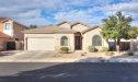Photo of 43502 W Kramer Lane, Maricopa, AZ 85138 (MLS # 6011358)