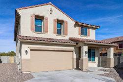 Photo of 9215 N 98th Avenue, Peoria, AZ 85345 (MLS # 6011361)