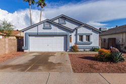 Photo of 8685 N 108th Lane, Peoria, AZ 85345 (MLS # 6011387)