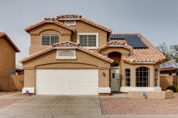 Photo of 8934 W Lockland Court, Peoria, AZ 85382 (MLS # 6011394)