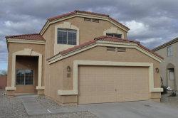 Photo of 5522 E Oasis Court, Florence, AZ 85132 (MLS # 6011419)
