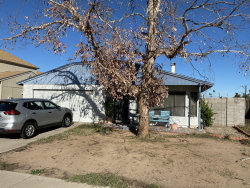 Photo of 8704 W Jefferson Street, Peoria, AZ 85345 (MLS # 6011510)