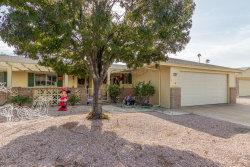 Photo of 9965 W Bolivar Drive, Sun City, AZ 85351 (MLS # 6011538)