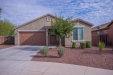 Photo of 3439 S 185th Drive, Goodyear, AZ 85338 (MLS # 6011554)
