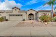 Photo of 4822 E Annette Drive, Scottsdale, AZ 85254 (MLS # 6011576)