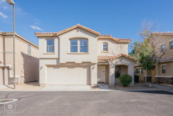 Photo of 9667 N 82nd Glen, Peoria, AZ 85345 (MLS # 6011587)