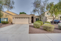 Photo of 9846 W Lone Cactus Drive, Peoria, AZ 85382 (MLS # 6011596)