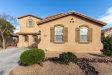 Photo of 17386 W Lilac Street, Goodyear, AZ 85338 (MLS # 6011598)