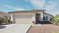 Photo of 1282 S 220th Drive, Buckeye, AZ 85326 (MLS # 6011615)