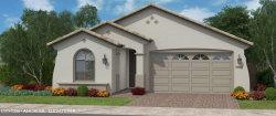 Photo of 2865 W Blue River Drive, San Tan Valley, AZ 85142 (MLS # 6011620)