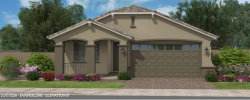 Photo of 2835 W Blue River Drive, San Tan Valley, AZ 85142 (MLS # 6011628)