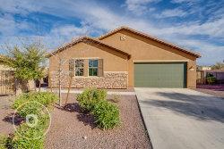 Photo of 7510 W St Kateri Drive, Laveen, AZ 85339 (MLS # 6011639)