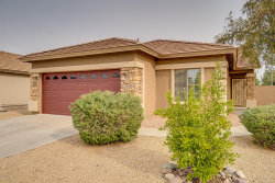 Photo of 12902 W Scotts Drive, El Mirage, AZ 85335 (MLS # 6011653)