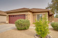 Photo of 12902 W Scotts Drive, El Mirage, AZ 85335 (MLS # 6011653)