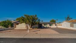 Photo of 2058 E Minton Drive, Tempe, AZ 85282 (MLS # 6011677)