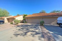 Photo of 1735 N Sierra Vista Drive, Tempe, AZ 85281 (MLS # 6011688)