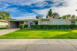 Photo of 10317 W Highwood Lane, Sun City, AZ 85373 (MLS # 6011712)