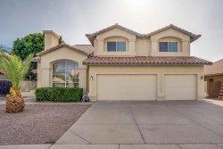 Photo of 1483 E Horseshoe Avenue, Gilbert, AZ 85296 (MLS # 6011721)
