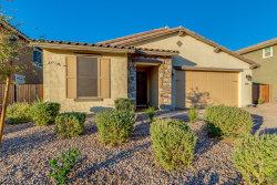 Photo of 2756 E Augusta Avenue, Gilbert, AZ 85298 (MLS # 6011723)