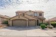 Photo of 17441 W Arroyo Way, Goodyear, AZ 85338 (MLS # 6011725)