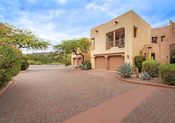 Photo of 13227 N Mimosa Drive, Unit 117, Fountain Hills, AZ 85268 (MLS # 6011729)