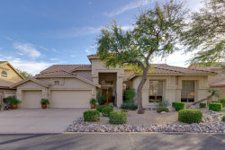 Photo of 12539 E Poinsettia Drive, Scottsdale, AZ 85259 (MLS # 6011732)