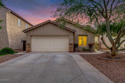 Photo of 4779 E Meadow Mist Lane, San Tan Valley, AZ 85140 (MLS # 6011745)