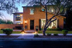 Photo of 19950 N 101st Place, Scottsdale, AZ 85255 (MLS # 6011763)