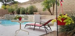 Photo of 31894 N Larkspur Drive, San Tan Valley, AZ 85143 (MLS # 6011792)