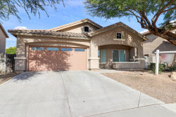 Photo of 4424 E Peach Tree Drive, Chandler, AZ 85249 (MLS # 6011796)