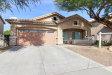 Photo of 4424 E Peach Tree Drive, Chandler, AZ 85249 (MLS # 6011796)