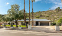 Photo of 14426 N Coral Gables Drive, Phoenix, AZ 85023 (MLS # 6011811)