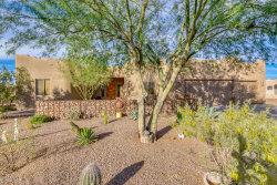 Photo of 44806 N 11th Street, New River, AZ 85087 (MLS # 6011813)