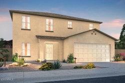 Photo of 226 W Impala Place, Casa Grande, AZ 85122 (MLS # 6011815)