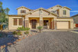 Photo of 3130 E Lynx Way, Gilbert, AZ 85298 (MLS # 6011837)