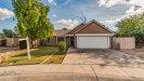 Photo of 721 E Brooks Street, Chandler, AZ 85225 (MLS # 6011864)