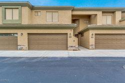 Photo of 705 W Queen Creek Road, Unit 1021, Chandler, AZ 85248 (MLS # 6011866)