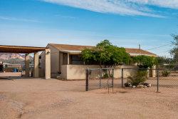 Photo of 834 W Foothill Street, Apache Junction, AZ 85120 (MLS # 6011871)