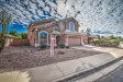 Photo of 1741 S Clearview Avenue, Unit 63, Mesa, AZ 85209 (MLS # 6011875)