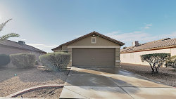 Photo of 1049 E Greenlee Avenue, Apache Junction, AZ 85119 (MLS # 6011879)
