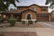 Photo of 18646 E Raven Drive, Queen Creek, AZ 85142 (MLS # 6011884)