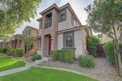 Photo of 4237 E Tyson Street, Gilbert, AZ 85295 (MLS # 6011886)
