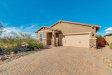 Photo of 3046 W Woburn Lane, Phoenix, AZ 85085 (MLS # 6011897)