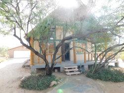 Photo of 5045 E Zenith Lane, Cave Creek, AZ 85331 (MLS # 6011912)