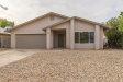 Photo of 4414 N 106th Drive, Phoenix, AZ 85037 (MLS # 6011918)