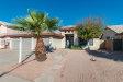 Photo of 4236 E Meadow Drive, Phoenix, AZ 85032 (MLS # 6011923)